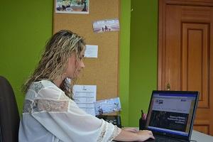 Coag presenta una campaña de comunicación dirigida a los agricultores y ganaderos de Almería