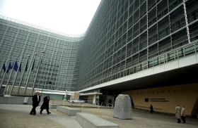 La Comisión Europea aprueba los programas de desarrollo rural