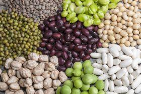 """El Ministerio de Agricultura, Alimentación y Medio Ambiente  convoca el primer concurso nacional de recetas """"mediterraneamos 2016"""""""