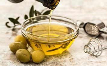 Alta producción de aceite de oliva del mes de enero por el retraso de esta campaña