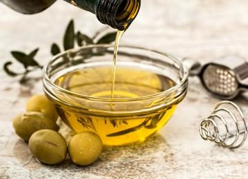 La comercialización de aceite de oliva alcanza niveles máximos en el ecuador de la campaña