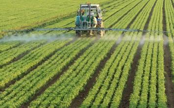 El Gobierno aumenta el presupuesto de seguros agrario en 41,8 millones de euros