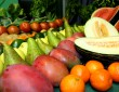 Las Cooperativas de Granada invitan a degustar sus sabores más exquisitos en FITUR 2020