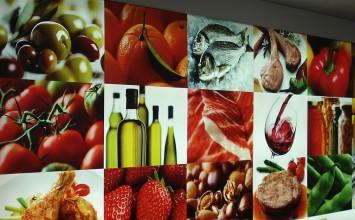 Claves del sector agroalimentario para vender más: concentración, calidad y variedad