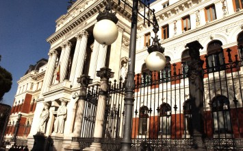 Convocadas ayudas al fomento de la integración asociativa por valor de 2.4 millones de euros