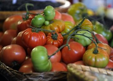Hortiespaña lanza la campaña que pone en valor el cultivo de productos bajo abrigo
