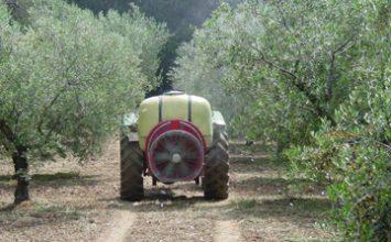 Respaldo del Congreso de los Diputados a las demandas del sector fitosanitario y organizaciones agrarias