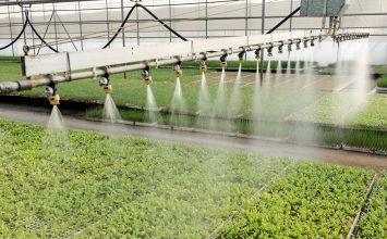 Cajamar organiza una jornada técnica sobre la gestión sostenible de los recursos hídricos