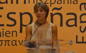 El Ministerio de Agricultura convoca la VIII edición de los Premios de Excelencia a la Innovación para Mujeres Rurales
