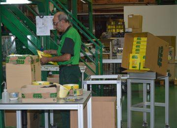 Semillas Fitó y Micropep Technologies investigan en mejora genética vegetal con novedosa tecnología