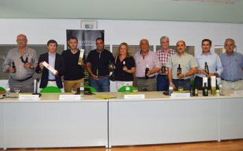 Cooperativas Agro-alimentarias de Granada y nueve cooperativas líderes en el sector oleícola, impulsan un nuevo proyecto integrador para abordar con éxito nuevos mercados