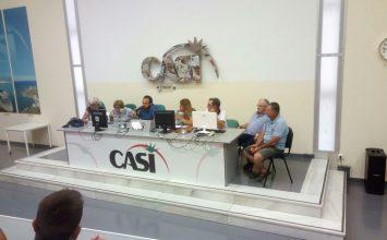 Nace una nueva asociación almeriense en defensa de los intereses de los agricultores