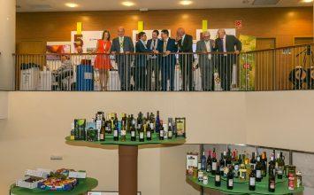 Cooperativas Agro-alimentarias de Andalucía hacen una llamada unánime a la integración en la apertura de su V Congreso