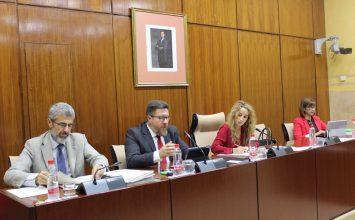 La Junta pondrá un 28% más de dinero para apoyar la contratación del seguro agrario