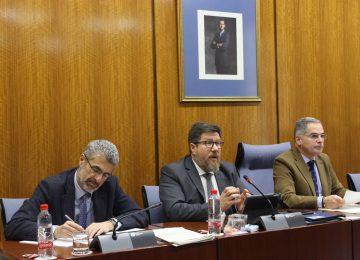 Agricultura lanzará un orden de ayudas de 30 millones para modernizar los regadíos