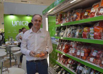 Unica Group incorpora nuevas líneas de negocio con productos saludables
