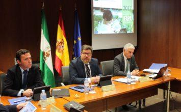 El Ifapa desarrollará más de 300 actividades de investigación e innovación y más de 1.100 acciones formativas durante 2018