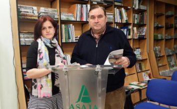 Asaja pide a las empresas que se hagan «más grandes» frente a la gran distribución