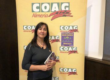 """Coag y Ceres animan a agricultoras y ganaderas a demostrar el 8 de marzo que """"si ellas paran, se para el mundo rural"""""""