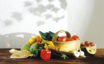 Más de 500 directivos coincidirán en el congreso de frutas y hortalizas Aecoc