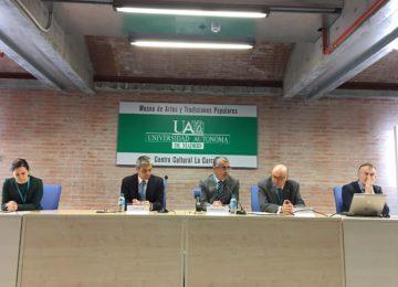 Foro Cajamar: Un sector con mucho futuro, pero mucho por hacer