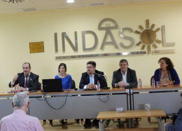Casi 60 millones para las OPFH de Almería en fondos operativos