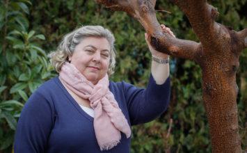 Clara Aguilera pide la prohibición de la venta a pérdidas en la propuesta sobre prácticas desleales en la cadena alimentaria