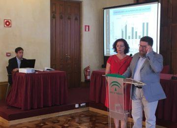 El valor de la producción hortofrutícola de Almería cae un 12,6% esta campaña