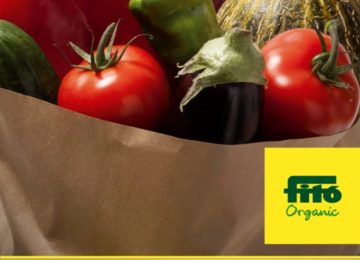 Semillas Fitó lanza su nuevo catálogo de variedades ecológicas con certificación