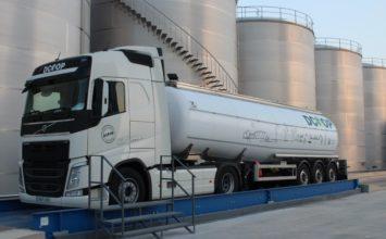 Dcoop suma IFS Broker y Logistics a sus certificaciones de calidad