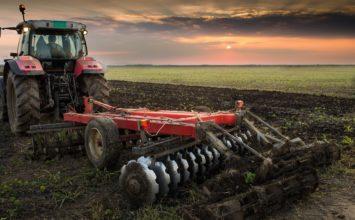 Agricultura publica la adjudicación de ayudas para  modernización de explotaciones