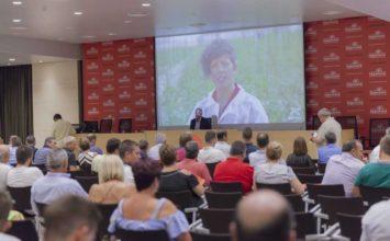 La Palma aprueba un nuevo programa operativo que apuesta por el crecimiento sostenible y la competitividad