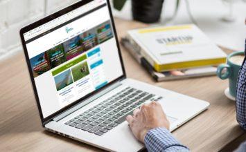 Syngenta renueva la imagen de su blog 'Alimentando con Innovación'