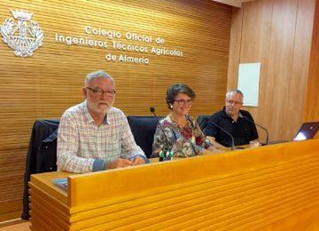 Ingenieros agrícolas conocen nuevos puntos de control para garantizar la seguridad alimentaria de los consumidores