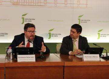 La Junta resalta que la bioeconomía lleva a una nueva forma de producir que genera valor y empleo en las zonas rurales