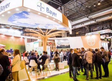 La reconexión campo-ciudad y el empoderamiento de los consumidores, principales retos para avanzar hacia una alimentación más sostenible