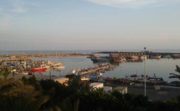 El sector pesquero del Poniente almeriense invierte 4,2 millones de euros en nuevos proyectos