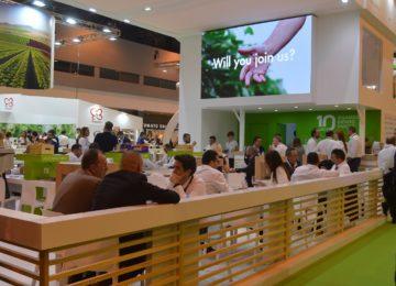 Unica Group integra a Coopaman como nuevo socio, la mayor productora europea de ajo morado