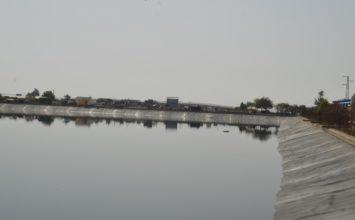 La Mesa del Agua lamenta que los regantes sigan sin tener el agua desalada a 0,30 euros