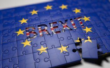 Planas, el Brexit y el recorte de la PAC en el año agrario de Unión de Uniones