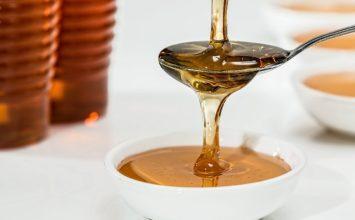 Unión de Uniones estudia denunciar a la industria por la comercialización fraudulenta de miel mezclada con jarabe