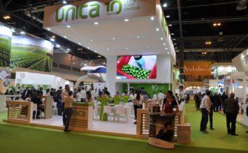 Unica Group crece un 30% desde el inicio de campaña con un volumen de 120 millones de kilos
