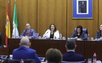 """Crespo se fija como objetivo prioritario que """"ningún euro de fondos europeos"""" se quede sin utilizar"""