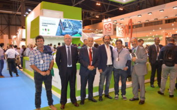 La cooperativa El Grupo, junto a Unica Group, presentará en FRUIT LOGÍSTICA su oferta hortofrutícola más diversa e innovadora