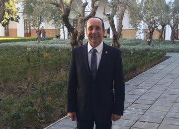 La Junta de Andalucía invertirá 3,5 millones de euros en ayudas para el regadío en Almería