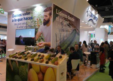 Abac Solutions culmina con éxito su entrada en el accionariado de Grupo Agroponiente