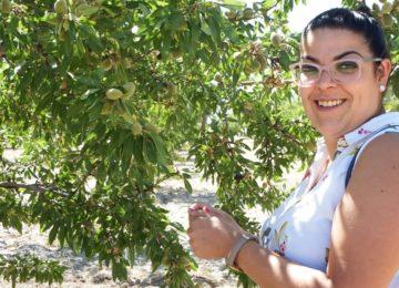 Asaja sigue creciendo con la apertura de una nueva sede, en la Comarca de Los Vélez