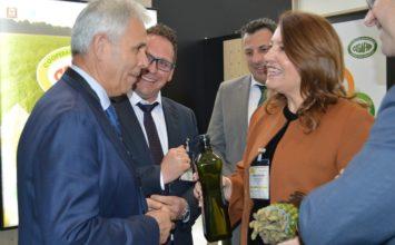 Las Cooperativas de Granada atraen a sus clientes con calidad y su oferta más innovadora