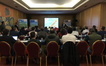 FMC Agricultural Solutions potencia su presencia en Portugal con su nuevo distribuidor Servagronis
