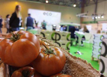 Ecosur hace balance positivo de su paso por Biocultura